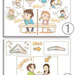 イラスト 電子書籍の挿絵_002